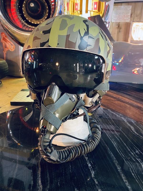 aviateur collection aéronautique