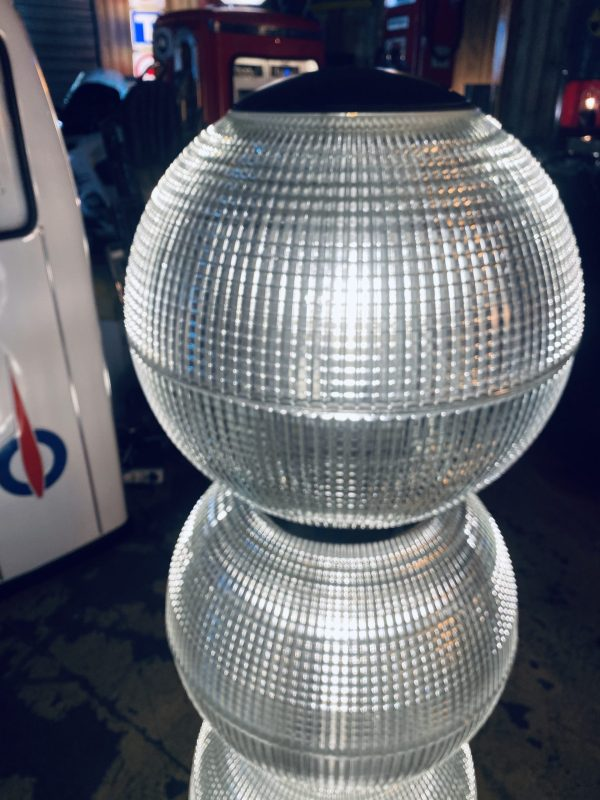 lampe vintage luminaire