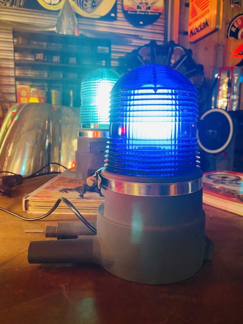 lampe de piste home design